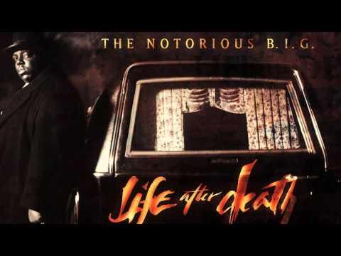 Biggie Smalls feat. Jay Z & Angela Winbush - I Love The Dough