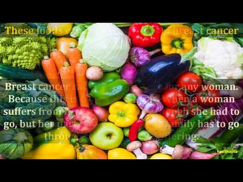 How to get lose belly fat fast image 7