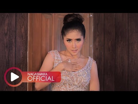 Ratu Idola - Kamu Pelakor (Official Music Video NAGASWARA) #music