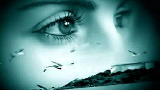 أهون عليك - محمد عبد الوهاب - معالجة صوتية