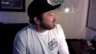 Yanks Vs Astros | June 20th | Talkin Yanks Pre Game Show