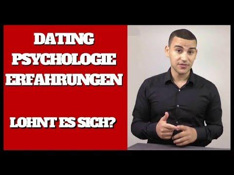 dating erfahrungen