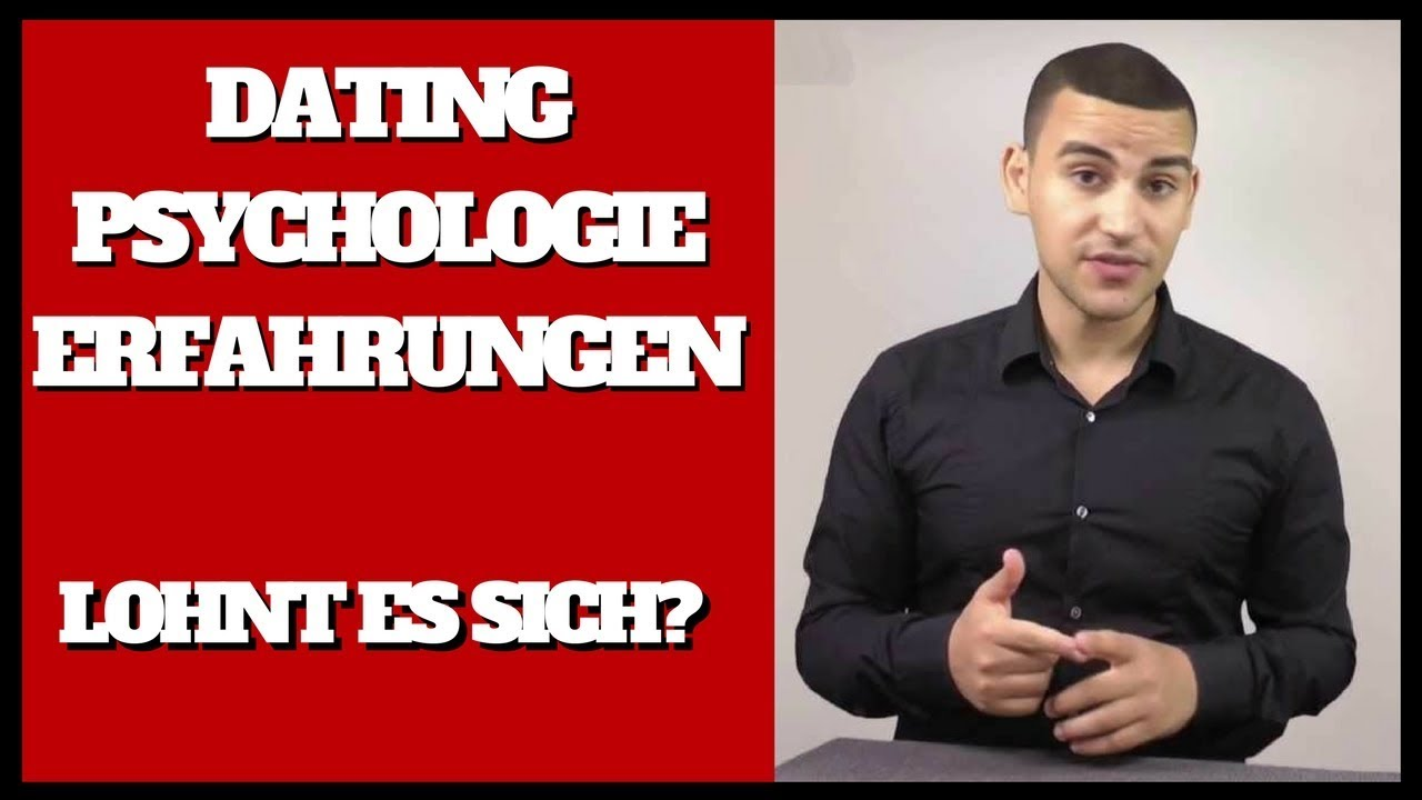 and what schwangere frauen treffen apologise, but, opinion