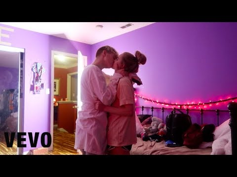 """official-zody-(cody-and-zoe)-movie!-""""part-2"""""""