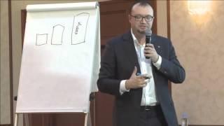 Евгений Колотилов  Как продать дорого технология работы с возражением по цене, техника продажи дорог