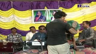 E MAARI HELI RE KON FRE JAGADE | Bhajan Sarvani Magrol | Best Gujarati Bhajan | Dayro