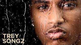 Trey Songz - Runaway (Trigga Mix) [HD] + Download Link