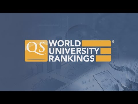 The Top Masters in Finance Programs 2018