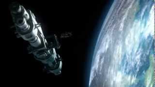 Video Space Command Commercial download MP3, 3GP, MP4, WEBM, AVI, FLV Juli 2018
