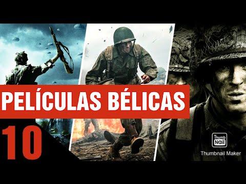 Historias de guerra 3 - 5 2