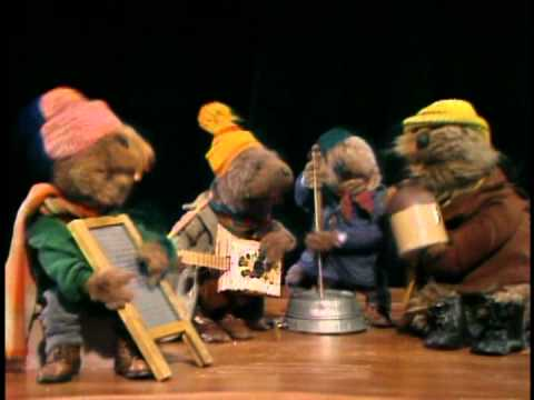 Brothers - Emmet Otter's Jugband Christmas - The Jim Henson ...