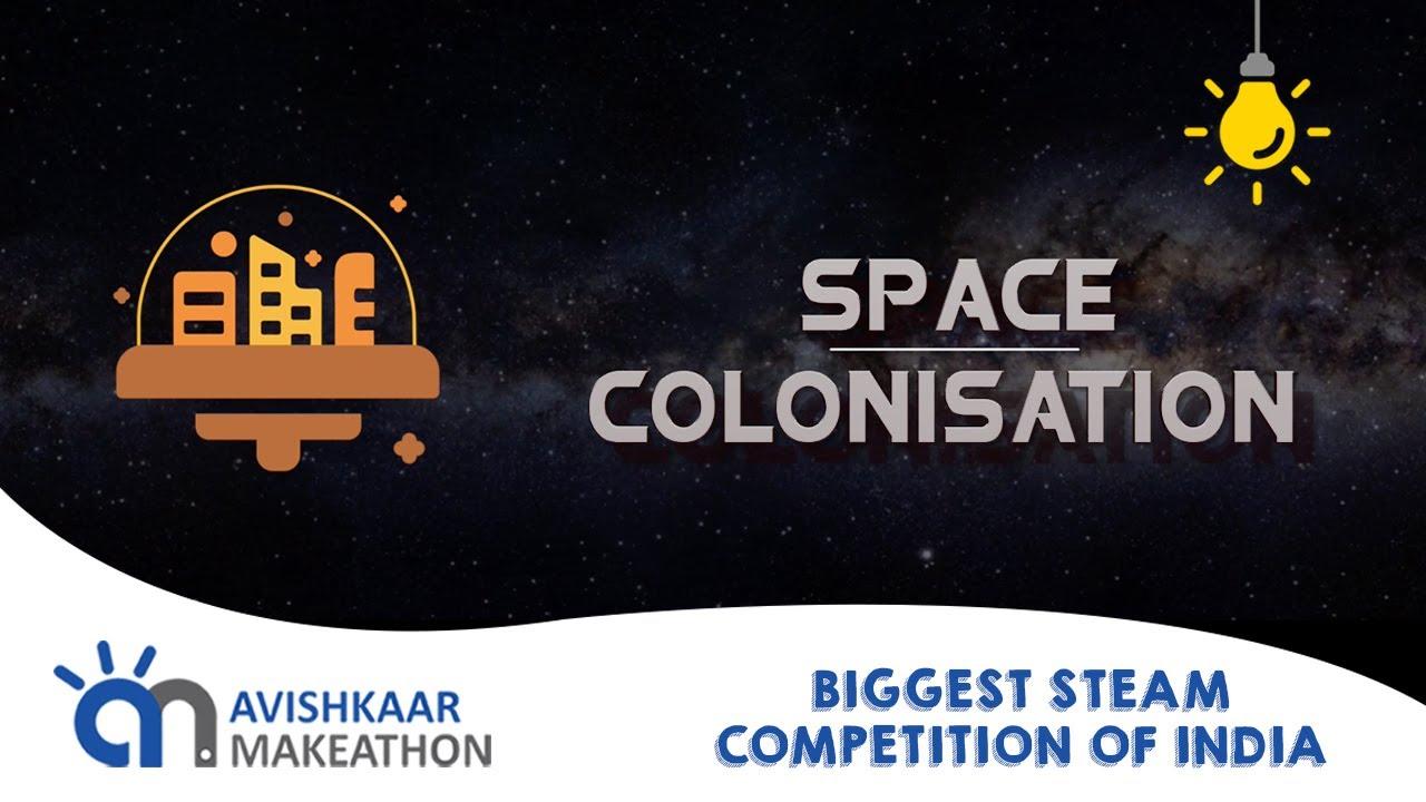 Avishkaar Makeathon 2019 - Biggest STEAM competition of India