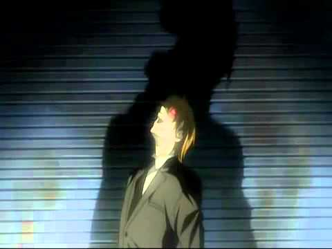 Light Yagami's Evil Laugh - YouTube