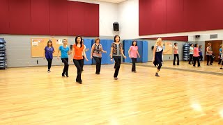 Loco Amor - Line Dance (Dance & Teach in English & 中文)