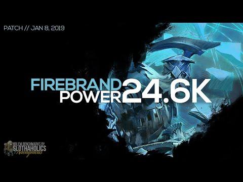 [BATS] 24 6k Power Quickness Firebrand