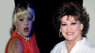 Top 10 Famous Songs Ruined by Egyptian Media