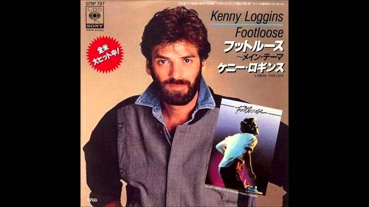 Amazondemusik Kenny Loggins  Greatest Hits of Kenny Loggins jetzt kaufen Bewertung 32 Kenny Loggins  Yesterday Today Tomorrow  Cd Pop Rock Pop Inc Aor Mor amp Popular
