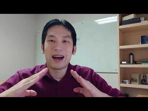 Are Computers Smarter than Physicians?   Jonathan Chen   TEDxUniversityatBuffalo