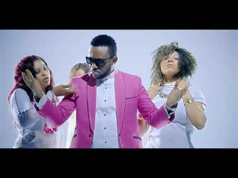 J. Martins featuring Dj Arafat - Touchin Body (Official Video)