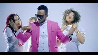 Baixar J. Martins featuring Dj Arafat - Touchin Body (Official Video)