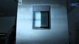 Тестирование чувствительности тензодатчика | СмартВес - весы для баллонов газ(, 2014-04-14T08:25:30.000Z)