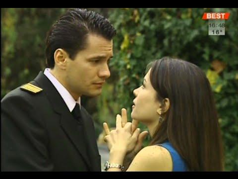 Amor latino - 15. epizoda