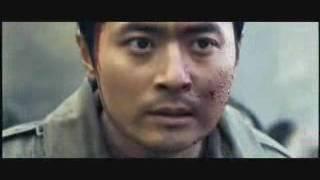 38 я параллель (2004) трейлер