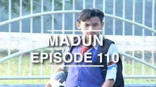 Madun - Episode 110