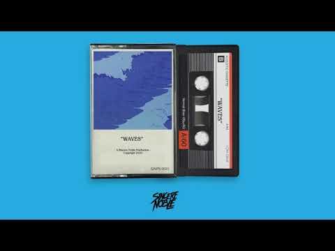 "[FREE] Fabolous x Wale Type Beat 2020 – ""Waves"" | Soulful Type Beats 2020"
