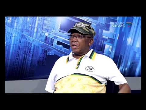Question Time: MKMVA, 30 March 2016