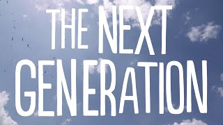 Mariette - The Next Generation Calls