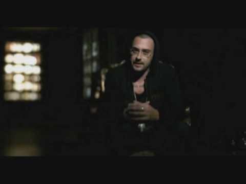 Sido - Herz + Lyrics / Songtext NEU