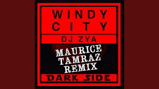 Windy City (Maurice Tamraz Remix)