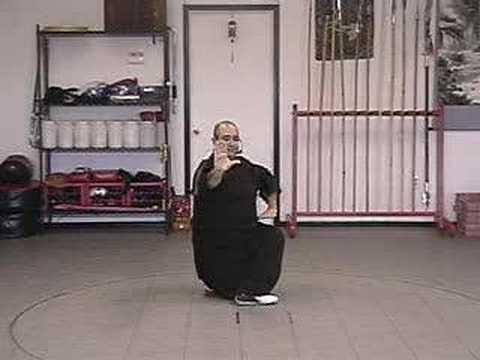 jiulong single women Find here some of the top competitors of brazilian jiu  gazzy parman is a pioneer for women's jiu jitsu  an academy that has produced a long.