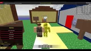 How to get 2 weapons of the same on Bloxlrore RPG (Roblox)