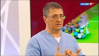 Нужно ли пожизненно принимать гормоны щитовидной железы?
