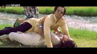 bangla Hot Song ruposhi meye