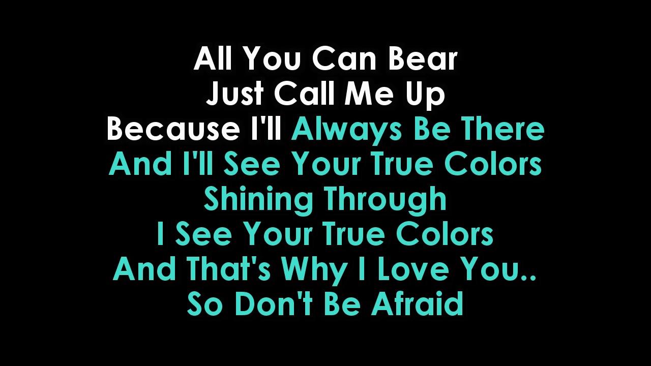 justin-timberlake-anna-kendrick-true-colors-karaoke-golden-karaoke