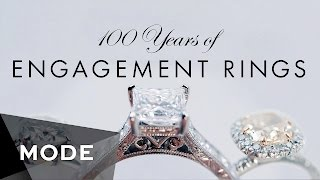 100-years-of-engagement-rings-glam-com