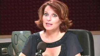 Meet the Writers - Meg Cabot