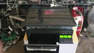Bếp từ âm National siu rẻ giá chỉ 2t2 lh 0987339996 Tuấn
