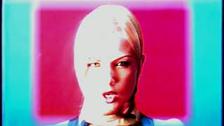 Traci Lords control extended HD