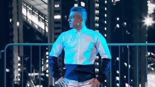 Nastoletni mistrz break dance dał popis umiejętności na miarę finału! [Mam Talent!]