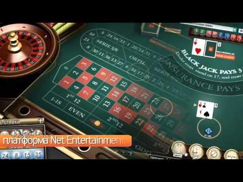Ігровий автомат diamond 7 novomatic картинки