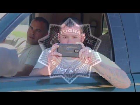 PINAC & Bama Camera Audit FNG Tallahassee.