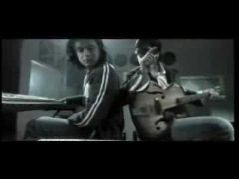 Sanjay Dutt - John Abraham Strings Zinda - Yeh Hai Meri Kahani (music)