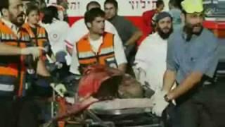 Selbstmordattentäter - sterben im namen gottes | Islam mittel zum zweck