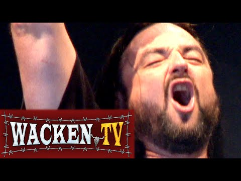onslaught---full-show---live-at-wacken-open-air-2011