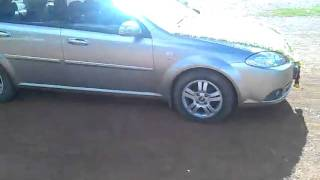 OPTRA magnum wheel spin.mp4