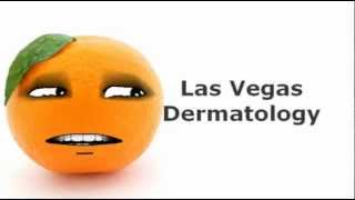 Las Vegas Dermatology, Orange you interested in Better Skin? Thumbnail